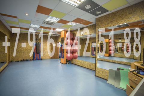 ЖК Гулливер, продается псн 200 кв.м. - Фото 1