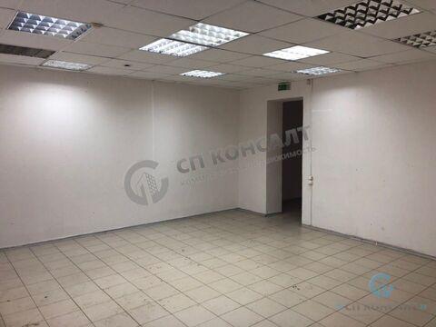 Продам помещение с арендатором под арендный бизнес на ул. Мира. - Фото 4