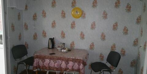 Продается 2х-комнатная квартира г.Наро-Фоминск - Фото 3