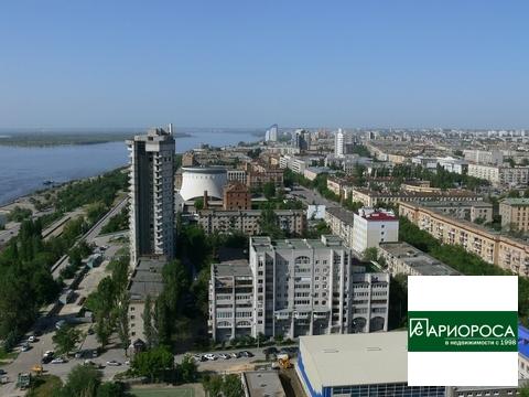 Коммерческая недвижимость, ул. Маршала Чуйкова, д.55 - Фото 3