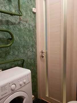 2 комнатная квартира 43.8 кв.м. в г.Раменское, ул.Коммунистическая д21 - Фото 2