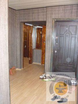 Однокомнатная квартира в хорошем состоянии в центре - Фото 4