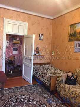 Продажа комнаты, м. Сенная площадь, Римского-Корсакова пр-кт. - Фото 1