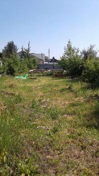 Продажа участка, Мичуринск, Ул. Лаврова - Фото 1