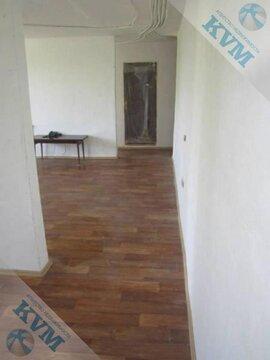 Трехкомнатная квартира, городской округ Подольск, посёлок Молодёжный - Фото 4
