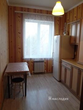 Продается 1-к квартира Рабочая - Фото 4
