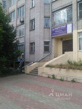 Продажа торгового помещения, Иваново, Ул. Красногвардейская - Фото 2