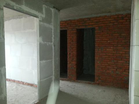 ЖК Восточная Европа, дом сдан, заселен, 1 к кв. 44 м2 - Фото 2