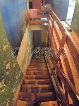 Продажа комнаты, Череповец, П.Окинина Улица - Фото 3