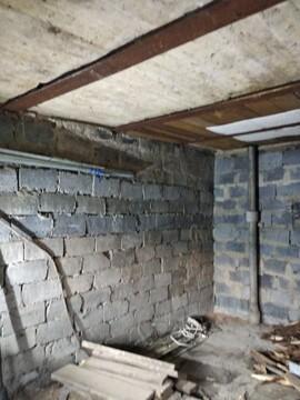 Продам гараж в обществе «Автоград-2» (ул.Энтузиастов), 28кв.м - Фото 3