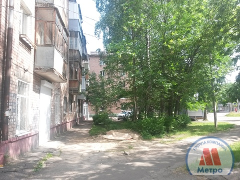 Коммерческая недвижимость, ш. Тутаевское, д.66 - Фото 4
