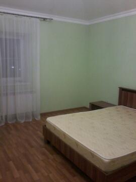 Сдам 3-х комнатную .элитную квартиру ул.Первомайская .53 - Фото 4
