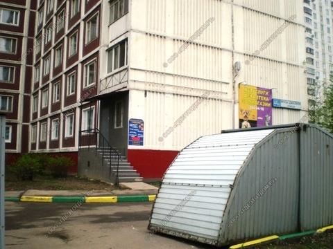 Продажа квартиры, м. Красногвардейская, Ул. Мусы Джалиля - Фото 3