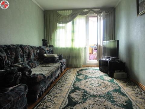 Продажа квартиры, Нижневартовск, Пермская Улица - Фото 1