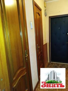 Сдам 1-к квартиру, Зеленоград г, к1620 - Фото 1
