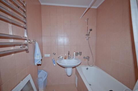 Продажа квартиры, м. Селигерская, Керамический проезд - Фото 5