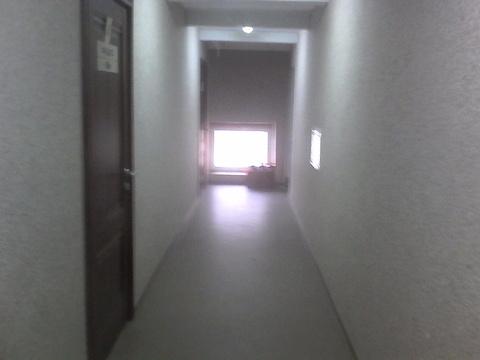Офисное помещение 15 кв.м на третьем этаже здания, вход круглосуточный - Фото 4