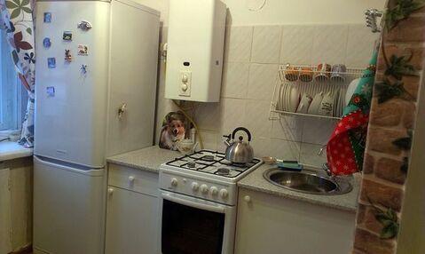 Все работают с квартирами, а мы с людьми! - Фото 5