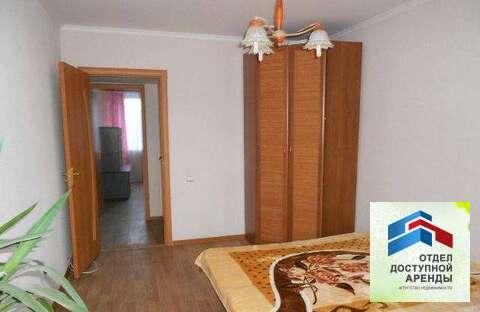 Квартира ул. Чаплыгина 24 - Фото 4