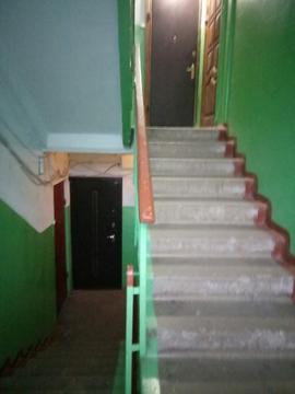 Продается 3 к.квартира на ул.Октябрьской - Фото 2