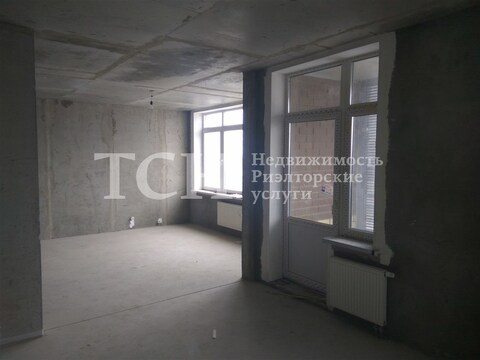 1-комн. квартира, Мытищи, ул Колпакова, 10 - Фото 4