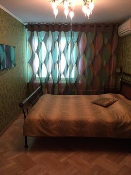 Продам 2-к квартиру, Москва г, улица Газопровод 1к6 - Фото 3