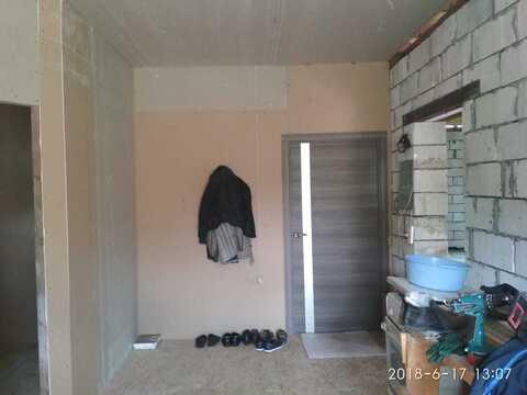 Продается 2-х эт. дом 240 кв.м. в центре города Кимры у рынка - Фото 5