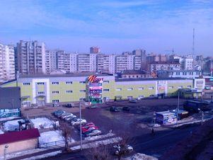 Аренда торгового помещения, Киров, Ул. Блюхера - Фото 1