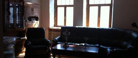 Продажа квартиры, Ertrdes iela - Фото 5