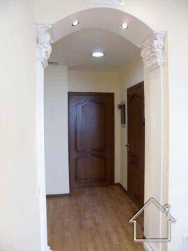 Продажа квартиры, м. Войковская, Ленинградская шоссе - Фото 5