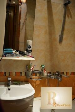 Квартира 58 кв.м. в отличном состоянии на 4 этаже - Фото 4