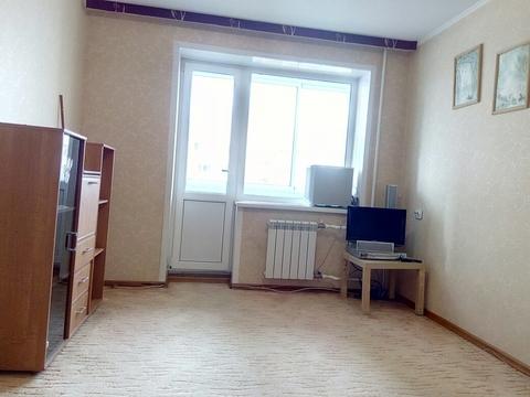 Продам Отличную 1- комнатную квартиру по ул. Ладожская, 156 - Фото 5