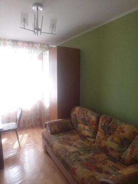 Продажа квартиры, Тольятти, Ул. Коммунистическая - Фото 3