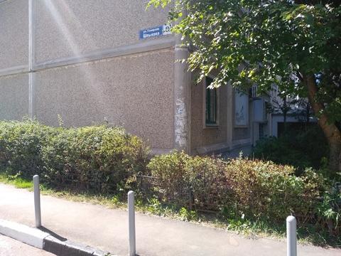 Продается пятикомнатная квартира 133,5 кв. м - Фото 3