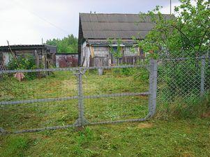 Продажа дома, Ярцевский район - Фото 1