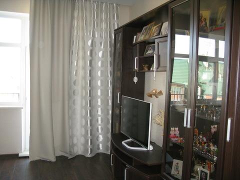 Продам 2х ком.квартиру в центре, ул.Советская,8 м.Площадь Ленина - Фото 4