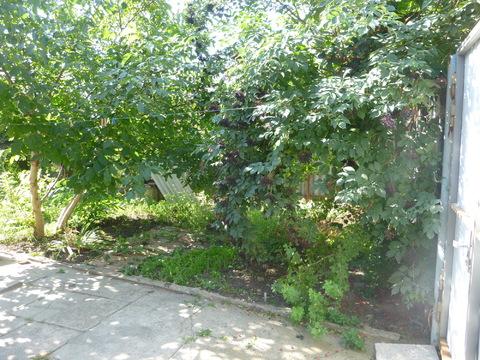 Продам дом в районе 4 школы город Михайловск - Фото 2