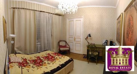 Продается квартира Респ Крым, г Симферополь, ул Спера, д 31 - Фото 3