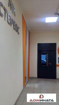 Продажа квартиры, м. Проспект Большевиков, Ул. Ковалевская - Фото 2