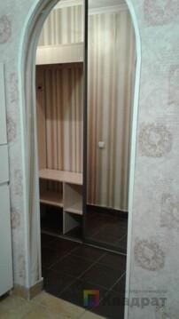 Продается 1-комнатная квартира в панельном доме - Фото 3