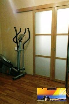 Просторная квартира 49 м.кв в Кирпичном доме 2004г.п. в Прямой Продаже - Фото 1