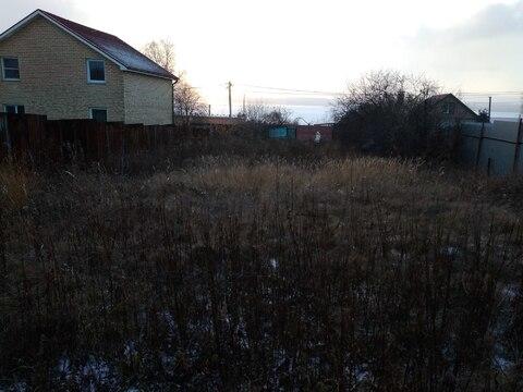 Поселок Сосновка, г. Челябинск - Фото 2