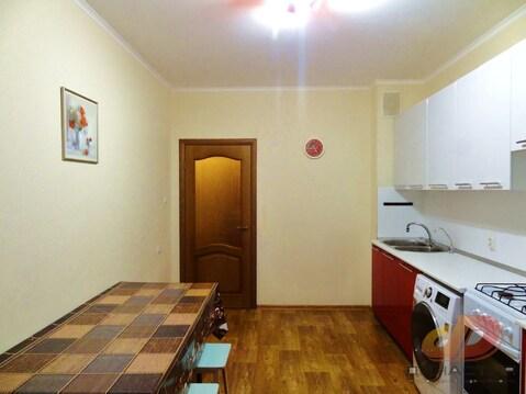 Перспективный, 2-х комнатная квартира - Фото 2