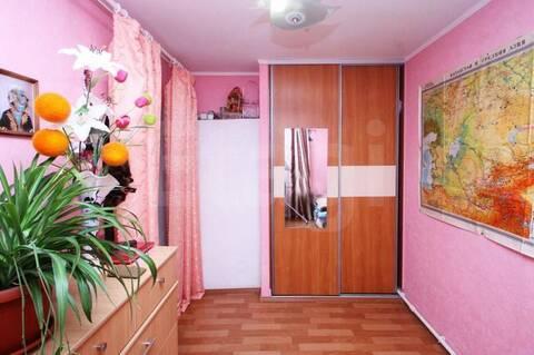 Дом залинейной части - Фото 2