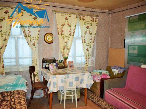 Продается дом в центре города Жуков Калужской области - Фото 3