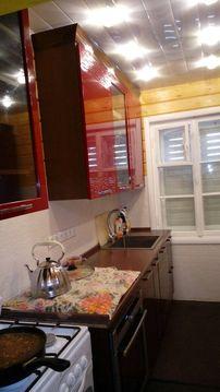 Дом в элитном поселке по Боровскому шоссе - Фото 3