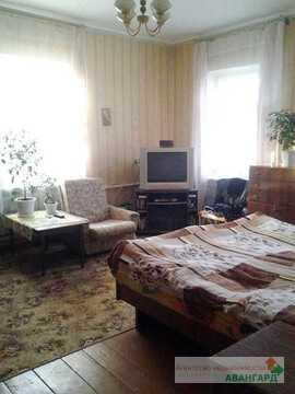 Продается дом, Электросталь, 6.93 сот - Фото 2