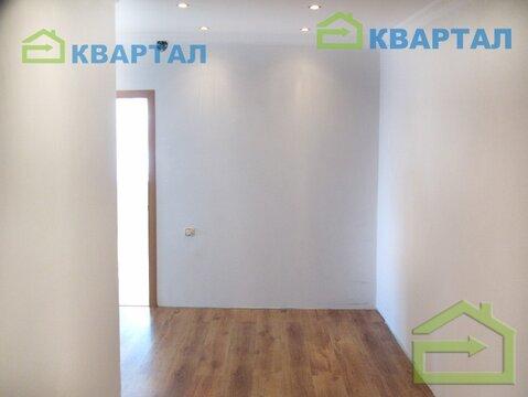 Однокомнатная квартира 55 кв.м в центральном районе - Фото 5