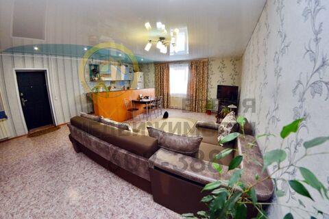 Продается дом. , Металлургов п, Береговая 100 - Фото 5