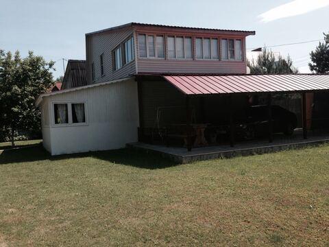 Дом в деревне Федотово (Белые Камни) - Фото 5